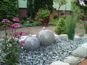 prace ogrodnicze